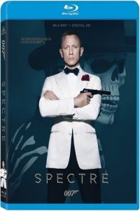 Download Spectre Full Movie Hindi 720p
