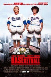 Download Baseketball Full Movie Hindi 720p