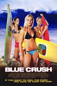 Download Blue Crush full Movie Hindi 720p