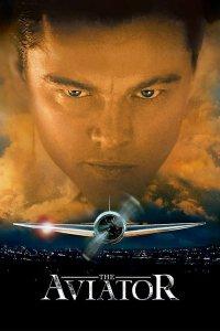 Download The Aviator Full Movie Hindi 720p