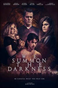 Download We Summon the Darkness Full Movie Hindi 720p