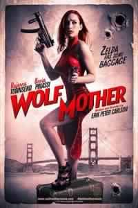 Download Wolf Mother Full Movie Hindi 720p