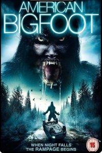 Download American Bigfoot Full Movie Hindi 720p