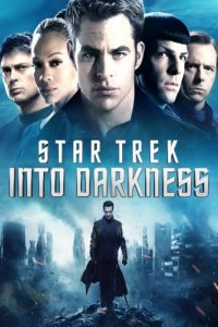 Download Star Trek Into Darkness Full MovieHindi 720p