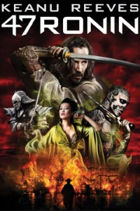Download 47 Ronin Full Movie Hindi 720p