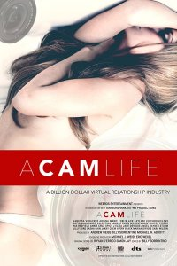 Download A Cam Life Full Movie Hindi 720p