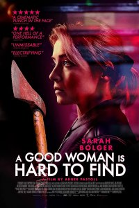 Download A Good Woman Is Hard to Find Full Movie Hindi 720p