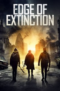 Download Edge of Extinction Full Movie Hindi 720p
