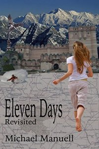 Download Eleven Days Full Movie Hindi 720p