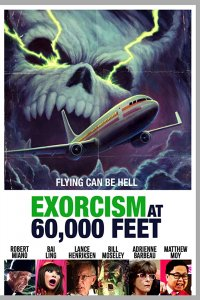 Download Exorcism at 60000 Feet Full Movie Hindi 720p
