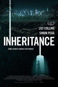 Download Inheritance Full Movie Hindi 720p