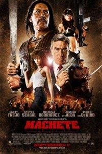 Download Machete Full Movie Hind 720p