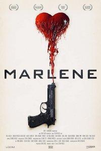 Download Marlene Full Movie Hindi 720p