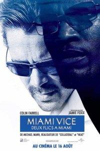 Download Miami Vice Full Movie Hindi 720p