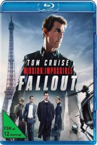 Download Mission Impossible Fallout Full Movie Hindi 720p
