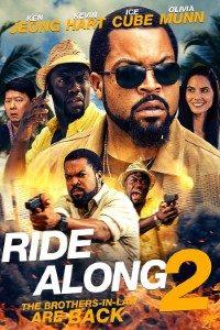 Download Ride Along 2 Full Movie Hindi 720p