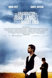 Download The Assassination Of Jesse James Full Movie Hindi 720p