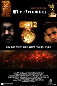 Download The Becoming Full Movie Full Movie Hindi 720p