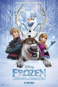 Download Frozen Full Movie Hindi 720p