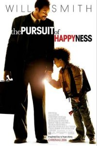 Download The Pursuit of Happyness Full Movie Hindi 720p