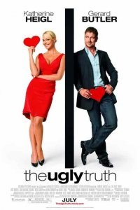 Download The Ugly Truth Full Movie Hindi 720p