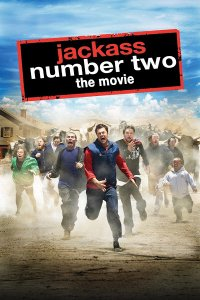 Download Jackass Number Two Full Movie Hindi 720p