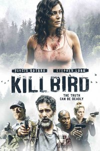Download Killbird Full Movie Hindi 480p