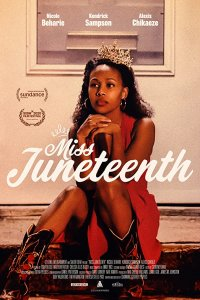 Download Miss Juneteenth Full Movie Hindi 720p