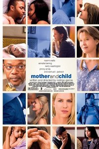 Download Mother and Child Full Movie Hindi 720p