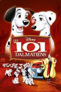 Download One Hundred and One Dalmatians Full Movie Hindi 720p