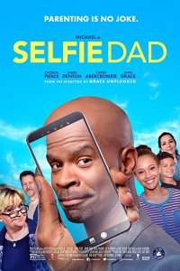 Download Selfie Dad Full Movie Hindi 720p