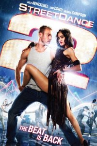 Download StreetDance 2 Full Movie Hindi 720p