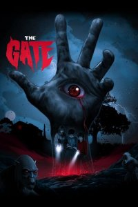 Download The Gate Full Movie Hindi 720p