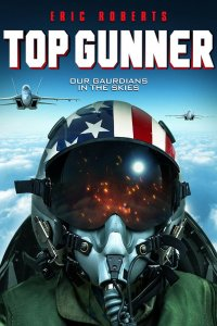 Download Top Gunner Full Movie Hindi 720p