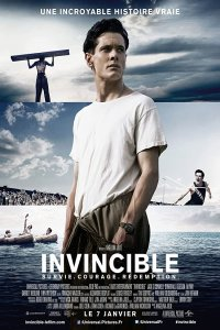 Download Unbroken Full Movie Hindi 720p