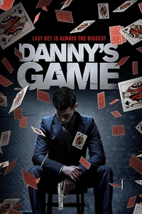 Download Danny's Game Full Movie Hindi 720p