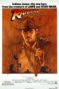 Download Indiana Jones 1 Full Movie Hindi 720p
