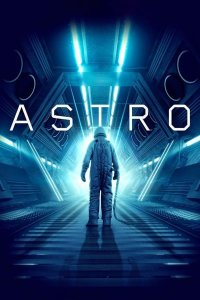 Download Astro Full Movie Hindi 720p