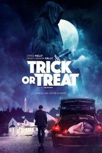 Download Trick or Treat Full Movie Hindi 720p