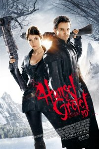 Download Hansel and Gretel Witch Hunters Full Movie Hindi 720p