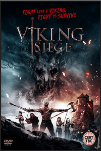Download Vikings Siege Full Movie Hindi 720p