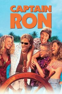 Download Captain Ron Full Movie Hindi 720p