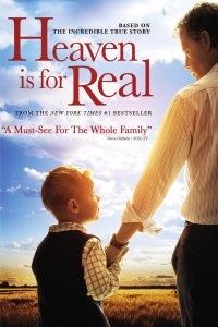Download Heaven Is for Real Full Movie Hindi 720p