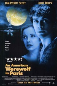 Download An American Werewolf in Paris Full Movie Hindi 720p