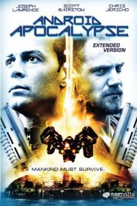 Download Android Apocalypse Full Movie Full Movie Hindi 720p