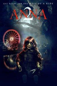 Download Anna 2 Full Movie Hindi 720p