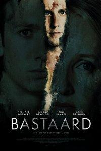 Download Bastaard Full Movie Hindi 720p