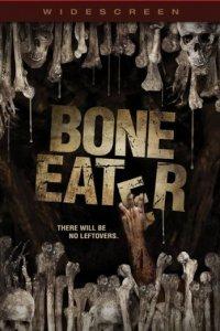 Download Bone Eater Full Movie Hindi 720p
