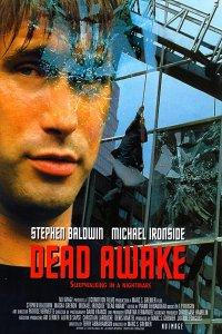 Download Dead Awake Full Movie Full Movie Hindi 720p