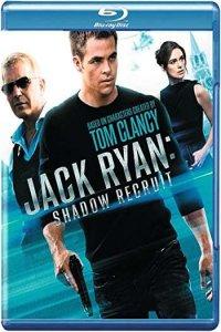 Download Jack Ryan Shadow Recruit Full Movie Hindi 720p